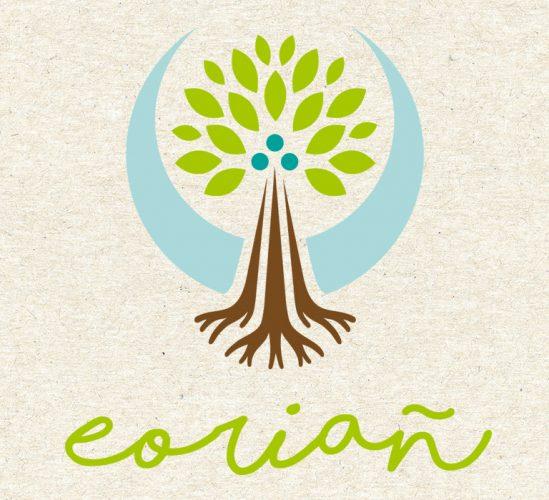 logo-eorian-paper
